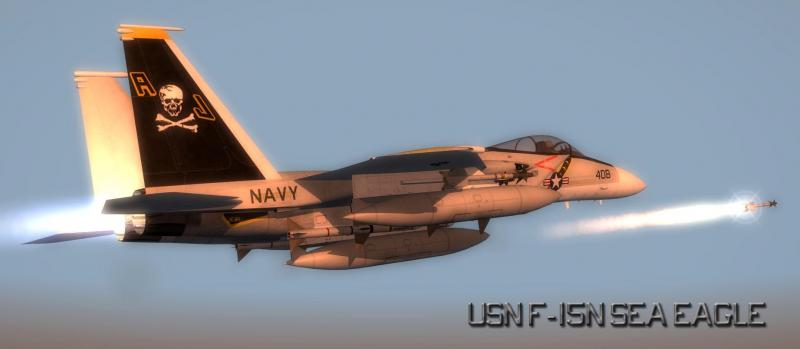 USN F-15N-4.jpg