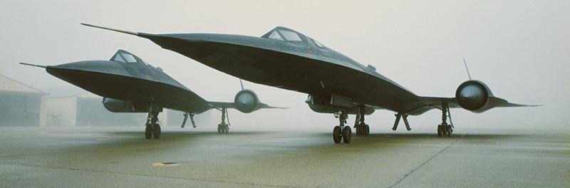 HYPERLINER_LockheedMartin.jpg