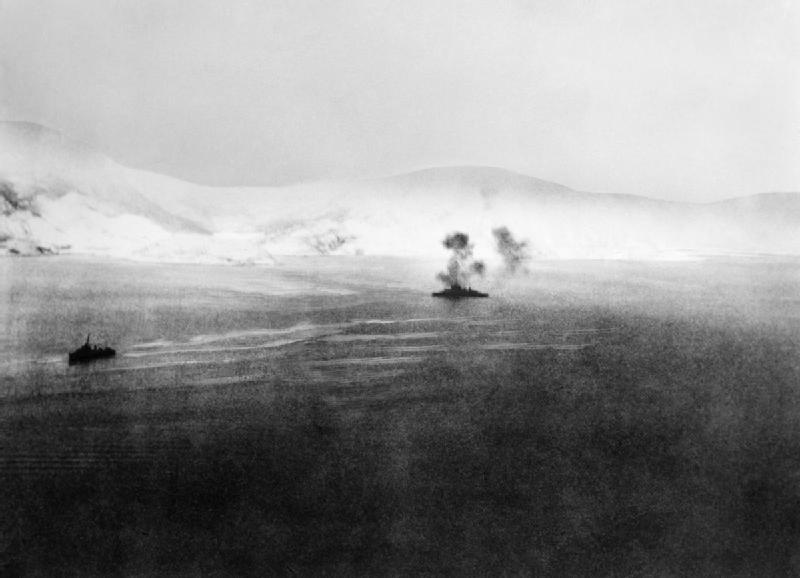 HMS_Warspite,_Norway_1940.jpg