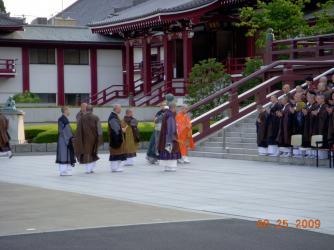 monkszojoshrine.jpg