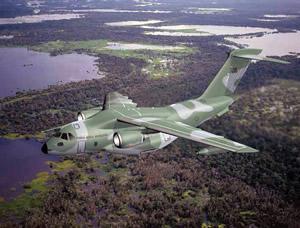 embraer-kc-390.jpg