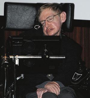 386px-Stephen_Hawking_050506_20100426093021_640_480.jpg