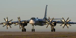 Tu-95.jpg