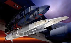 scramjet-x-51a.jpg