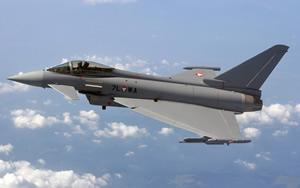 eurofighter_typhoon.jpg