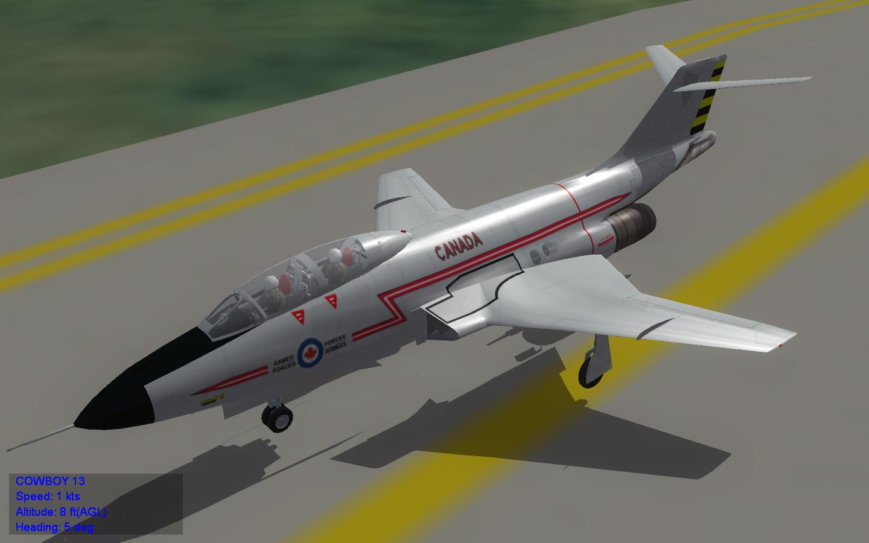 CF-101B - AS.jpg