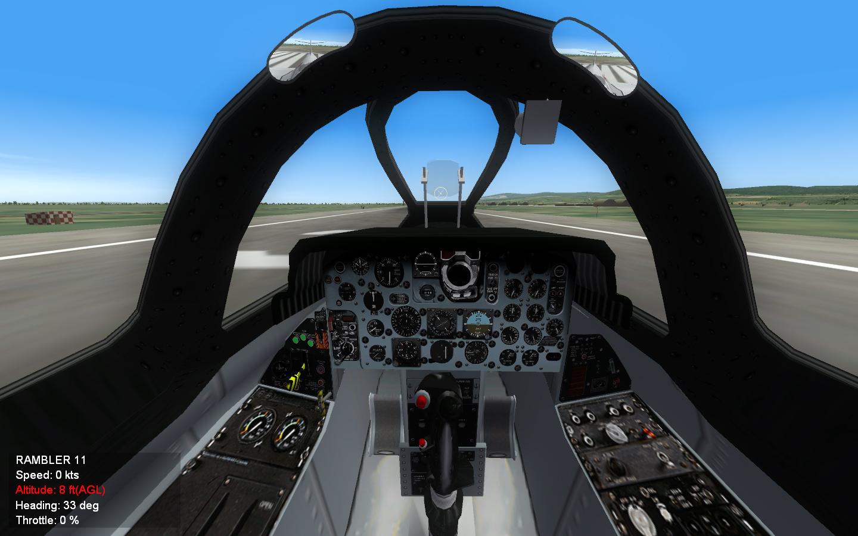 CF-101B Pit - AS.jpg
