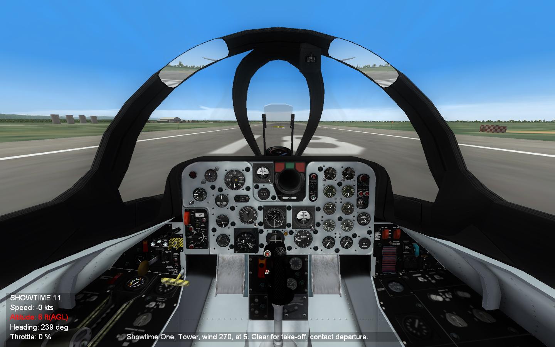 CF-101B Pit - CA.jpg