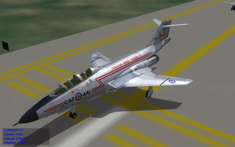 CF-101B - CA.jpg