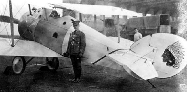 MacLaren 1918-19.jpg