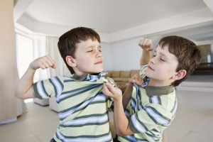 Twin-Boys-Fighting-Jupiterimages.jpg
