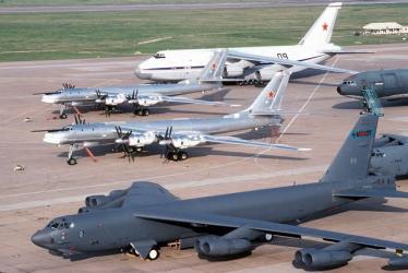 an-124-DFST9400584.jpg