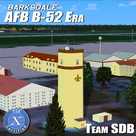 SDB-350(1).jpg