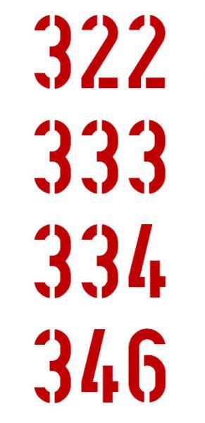 post-37878-0-98229600-1377635986_thumb.jpg