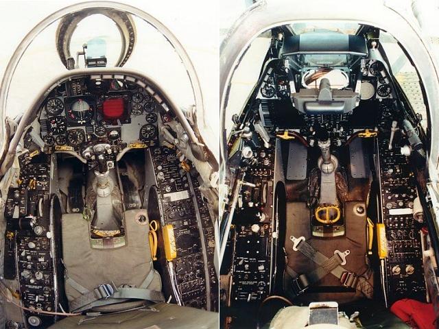 a4g-rnzaf-kahu-cockpit-upgrade.jpg