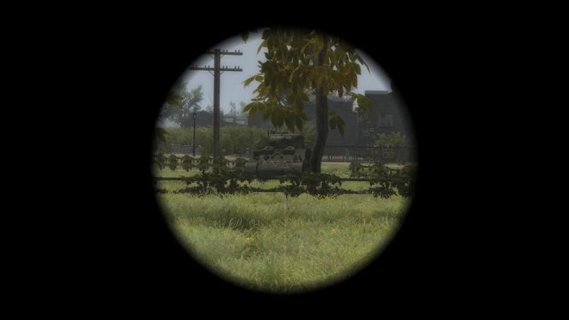 shot_2015_08_02_21_38_32_0099.jpg