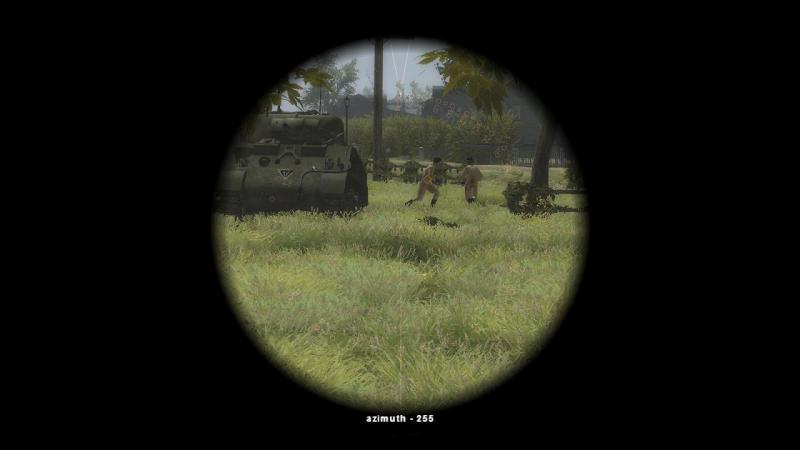 shot_2015_08_02_21_39_16_0102.jpg