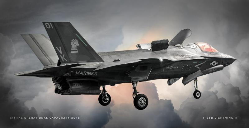 F-35B_IOC_Poster_2015.jpg