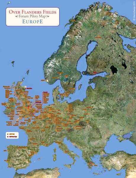 OFF-Pilots-Europe.jpg