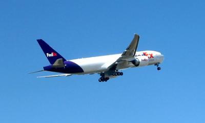 777_flight2.jpg