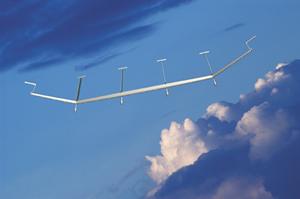 MSF10-0169-01_SolarEagle_MED.jpg