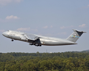 C-5M-1st-production-1st-flight.jpg