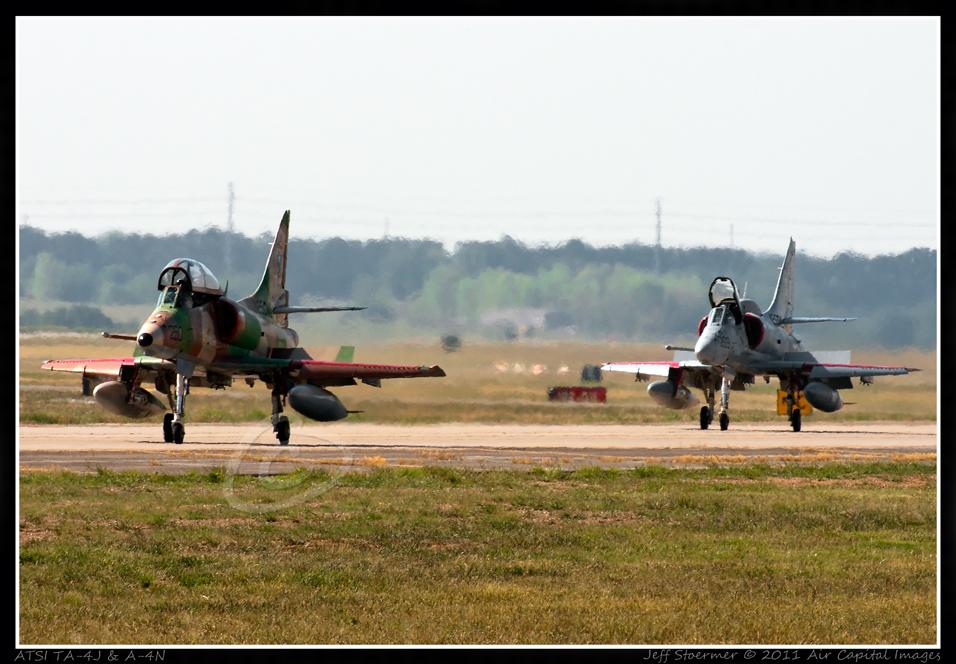 ATSI TA-4J_A-4N KIAB 31082011 Aa.jpg