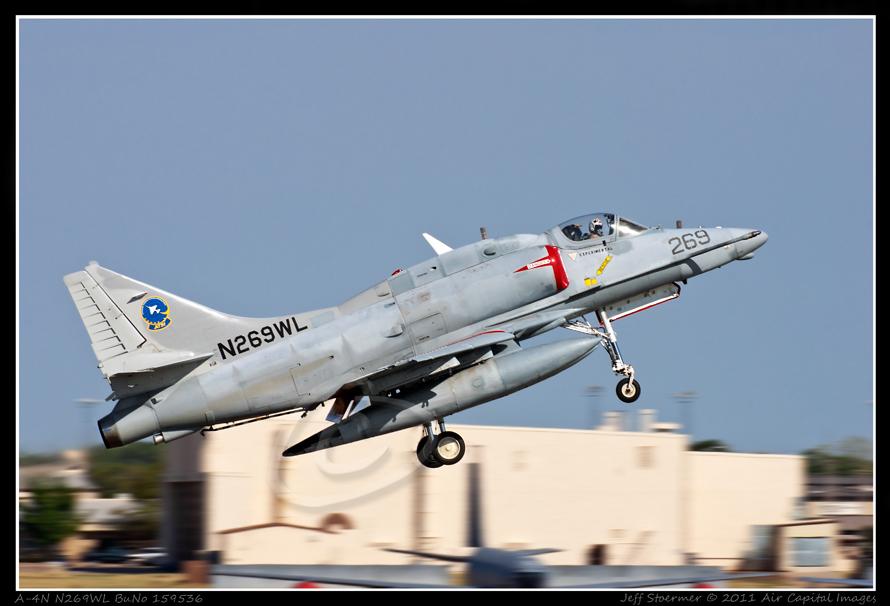 A-4N N269WL KIAB 26082011 B sm.jpg