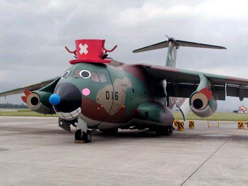 clown-cargo-plane.jpg