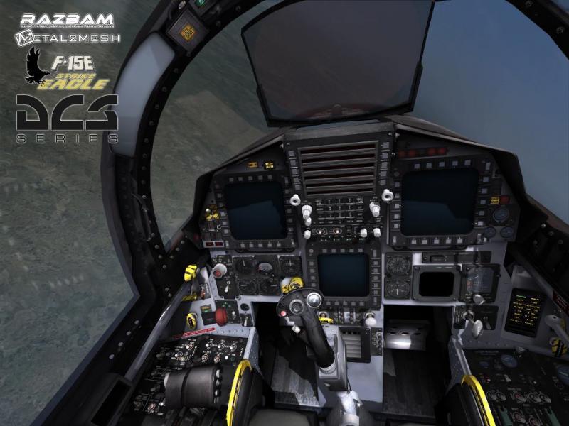 F-15_a_zps02680e6b.jpg