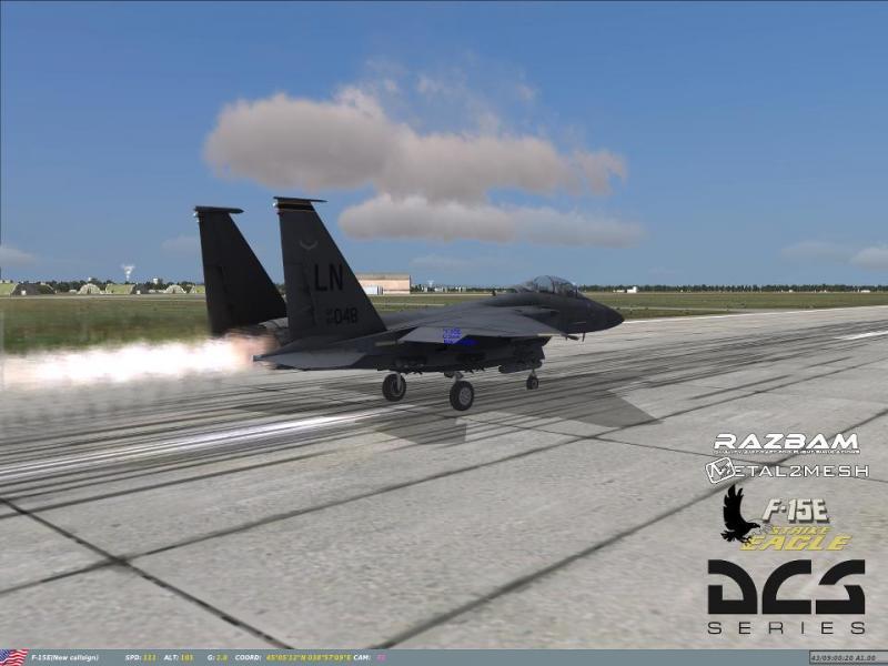 F-15-d_zps7a4428fa.jpg