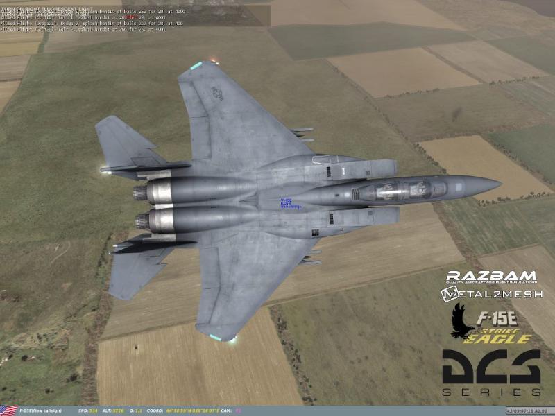 F-15-c_zps95b67cbf.jpg