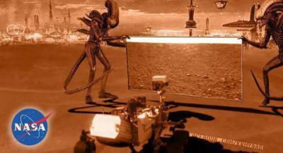 mars_rover_aliens.jpg