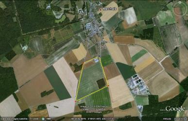 Marchais Aerodrome.jpg