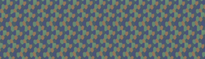 4-color-lozenge-a.png