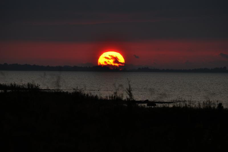 WSP_Sunset2.jpg