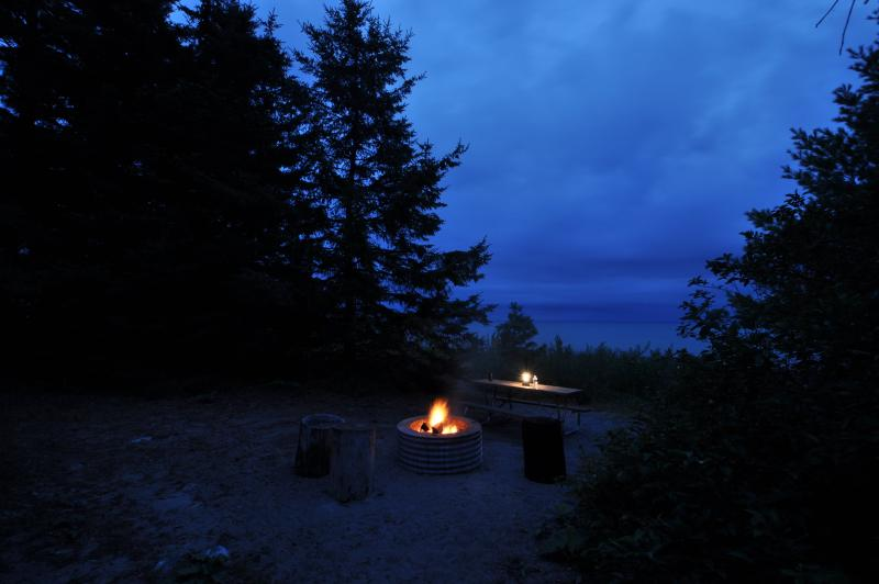 WSP_Campfire.jpg