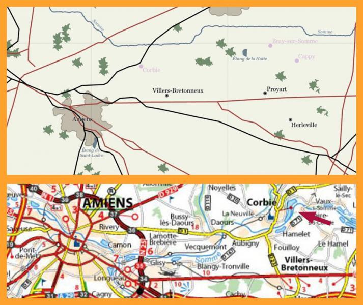 WOFF MAP.jpg