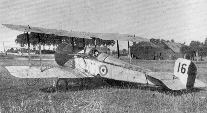 Lanoe Hawkers Bristol Scout.jpg
