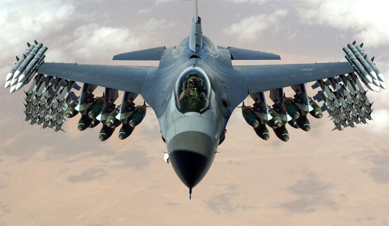 F 15c F 35 To Boost Us Air To Air Capacity Not More F