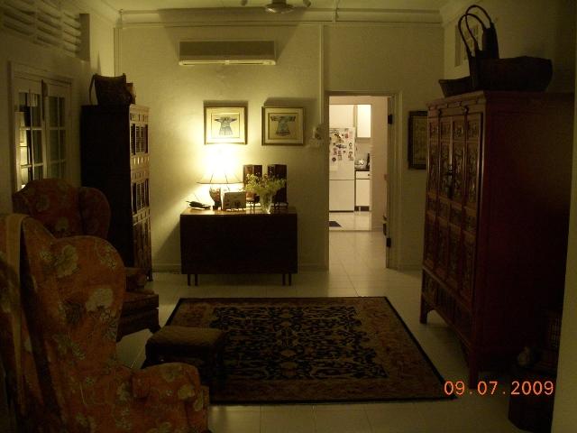 expatshouse3.JPG