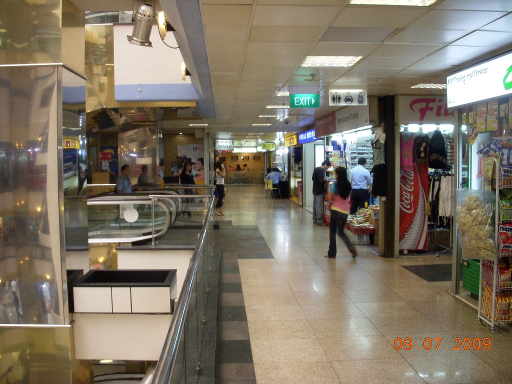 shoppingarcade1.JPG