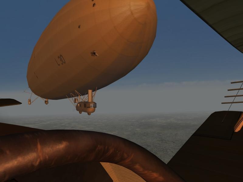 off_zeppelinsoverparis07.jpg