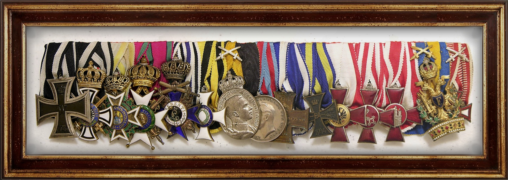 MvR_Medals.jpg