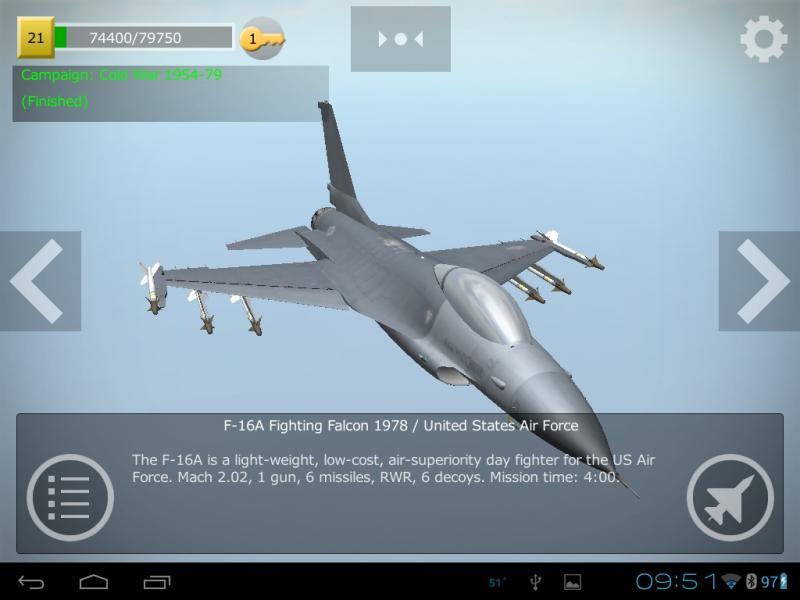 F-16 Screenshot.jpg