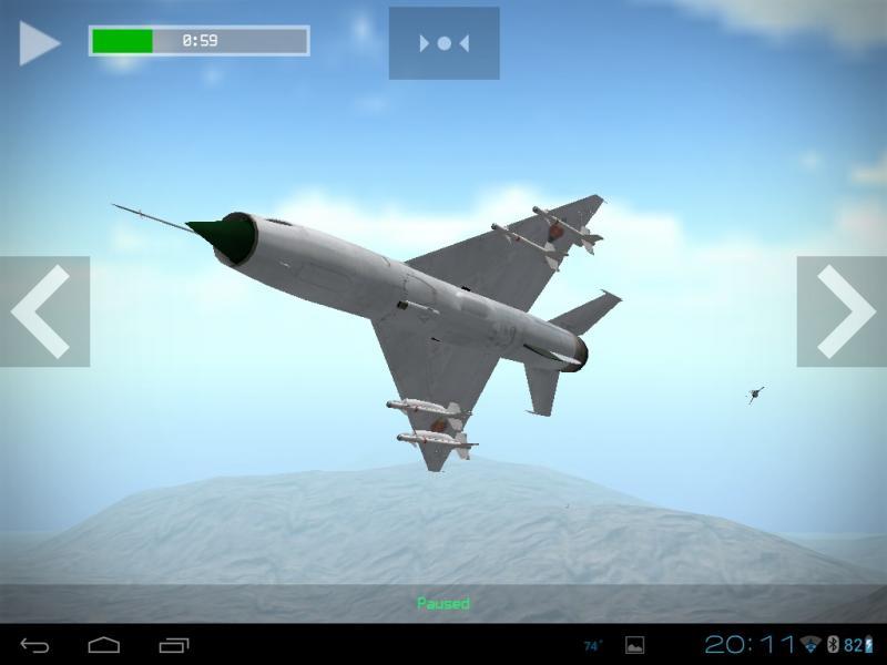 Screenshot_2012-10-18-20-12-02.jpg