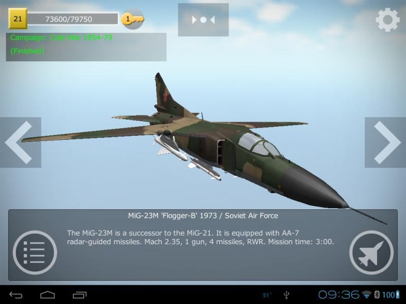 Screenshot_2012-10-19-09-36-56.jpg