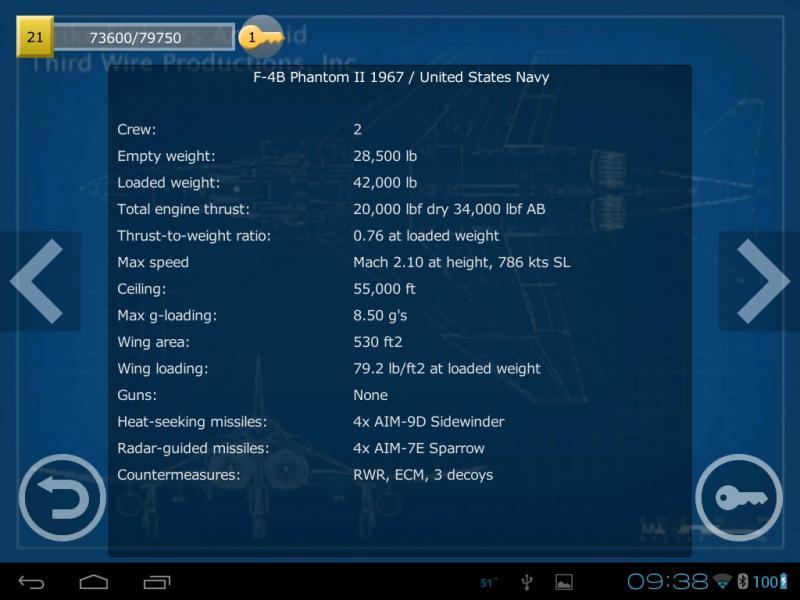 Plane Info Screen.jpg
