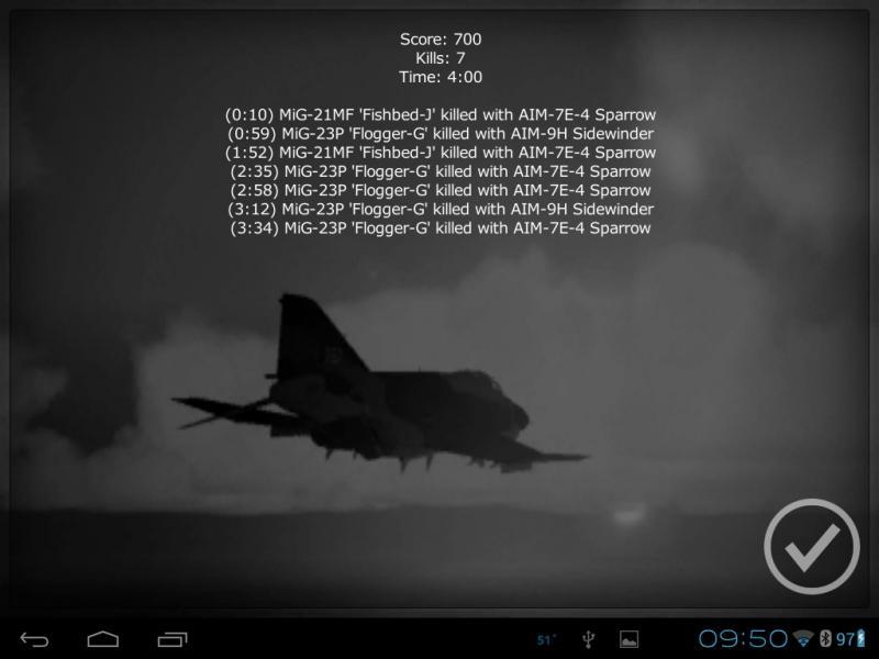 Screenshot_2012-10-19-09-50-21.jpg