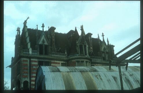 Chateau_Famars.jpg